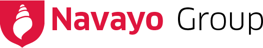 Navayo Group